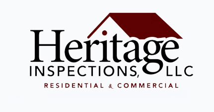 5 Things to Ask During Your Home Inspection: An Interview with Doug Elmore of Heritage Inspections, LLC